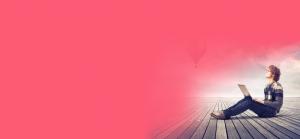 Kenapa Perlu Bisnes Online | Ompact