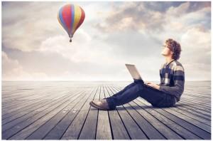Kenapa-Perlu-Online-Bisnes | Ompactdotmy