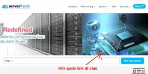 Klik Link | Ompact.my