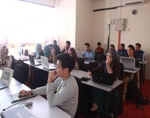 Latihan Pemasaran Internet-Ompact.my