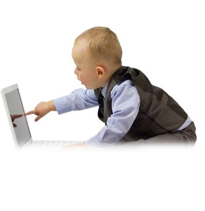 Ramai ingin mencuba perniagaan internet, akan tetapi : [icon name=