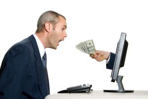 Kelebihan-Bisnes-Online-_-Ompact