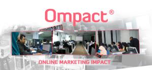 Rahsia-Pemasaran-Online | Ompact