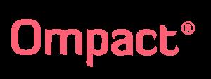 teknik pemasaran online - Ompact.my