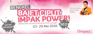 Bengkel-Ciput-Impak-Power-_-Ompact