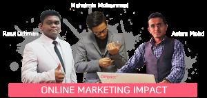 Online-Marketing-Impact-_-Ompact