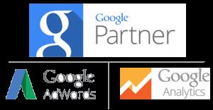 Seminar-Pemasaran-Menggunakan-Web-_-Ompact