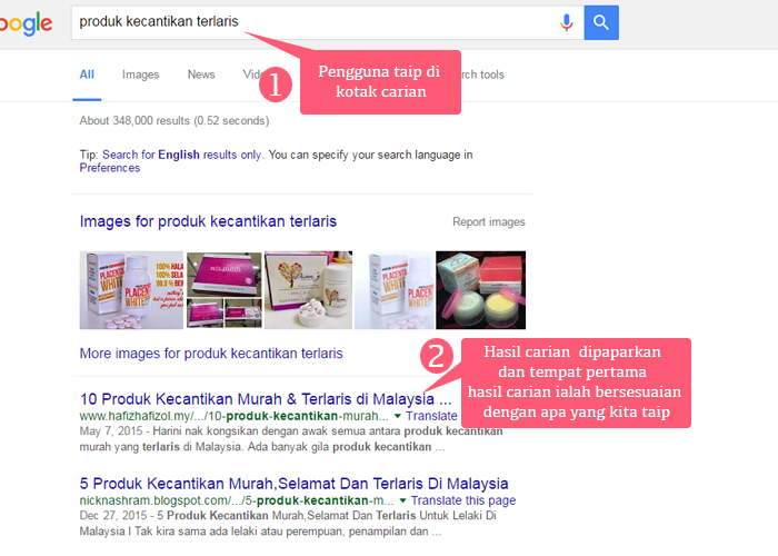 contoh--seo-2-ompact.my