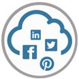 media-sosial-seo---Ompact