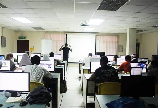 seminar-ompact-belajar-seo - Ompact.my