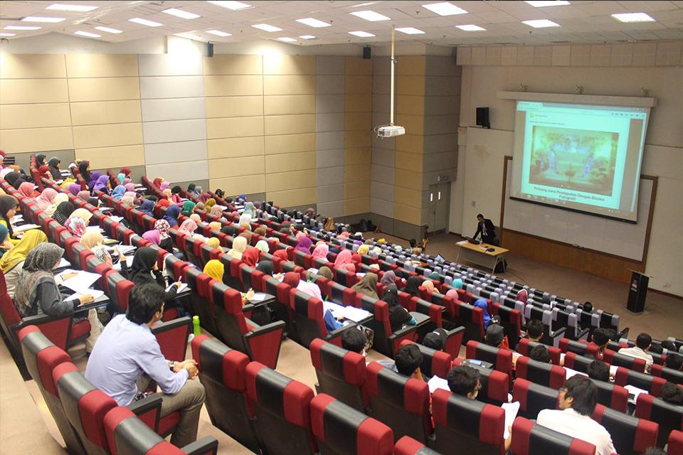 seminar-ompact-ompact.my