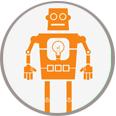 seo-robot-ompact.my