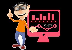 Pemasaran-Online-Percuma-_-Ompact